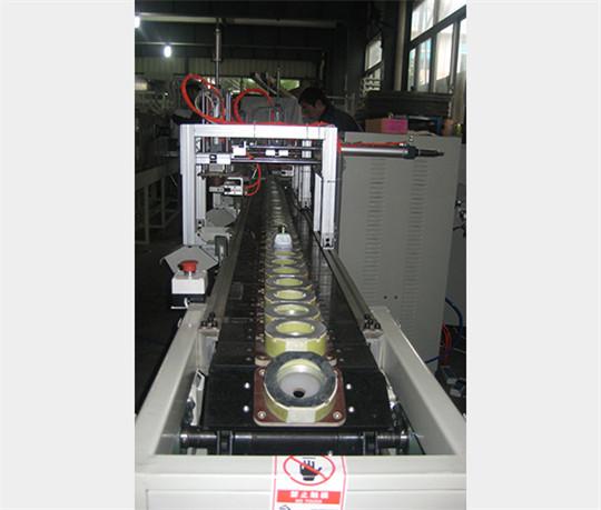 LED测试线厂家