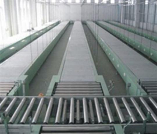 北京冰箱测试线