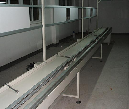 北京插件输送流水线