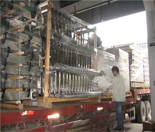 重庆PVC输送线