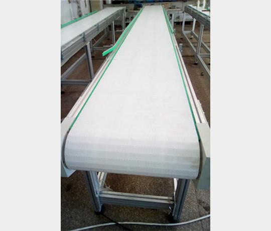 上海链板线