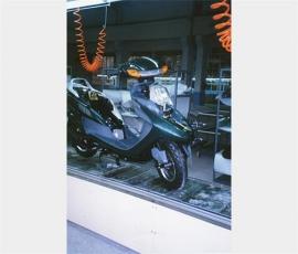 摩托车装配线15