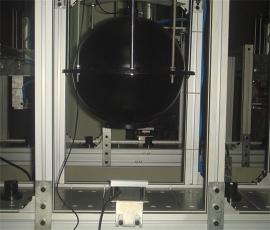 自动光参数测试2