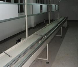 插件输送流水线3