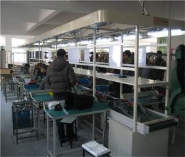电动工具线4